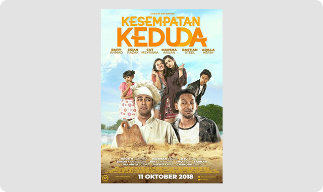 https://www.tujuweb.xyz/2019/06/download-film-kesempatan-keduda-full-movie.html
