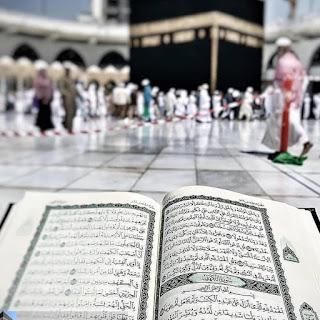 Quran Pak Pics