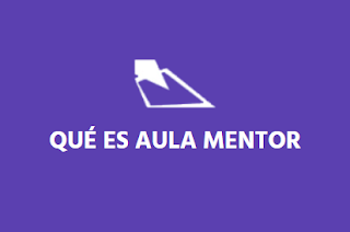 http://aulamentor.blogspot.com/p/empieza-aqui.html
