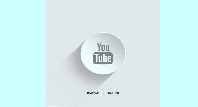 Cara Mengatur Settingan Youtube Untuk anak-anak