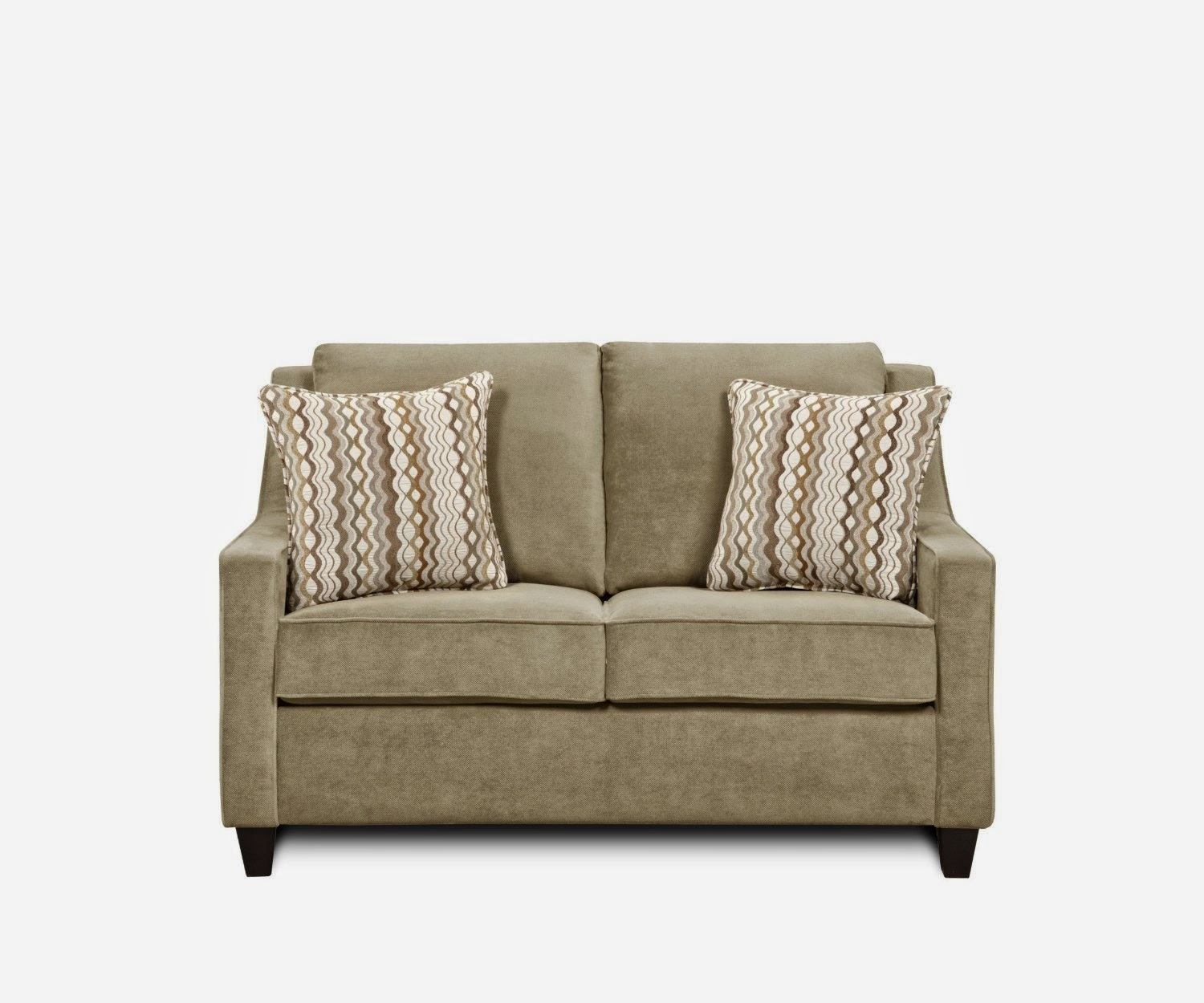 sofa sleeper twin size sectional sofas reclining