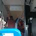 Οδηγός του ΟΑΣΘ κατσαδιάζει επιβάτες: «Είμαστε υγειονομική βόμβα, δεν μπαίνουμε για βόλτα» (vid)