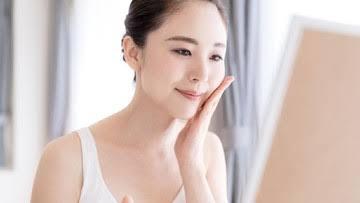 Tips Memilih Kosmetik | Kenali Bahan Kimia Berbahaya Pada Pemutih Wajah