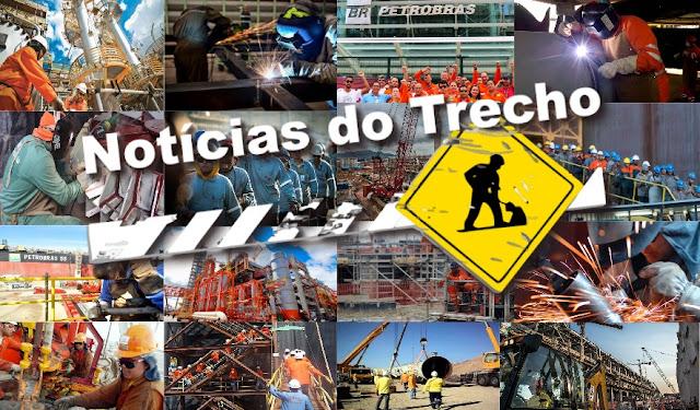 Resultado de imagem para Petrobras noticias trecho empresas