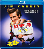 Budala Dedektif | Ace Ventura: Pet Detective | 1994 | BluRay | 1080p | x264 | AAC | DUAL