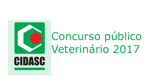 As vagas são para atuar na área de Inspeção de POA e Defesa Sanitária Animal . 47c310c126c12