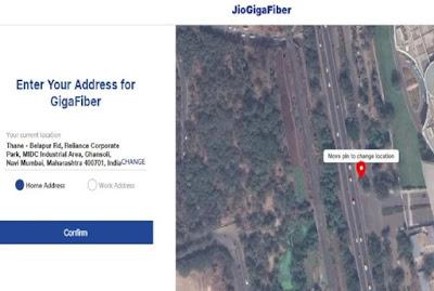 jio gigafiber registration, JioFiber launch, JioFiber plans, jio gigafiber price, jio gigafiber tv, jio gigafiber plans and price, jio giga fiber official website, Jio GigaFiber, Jio Fiber, जियो गीगा फाइबर टीवी, जियो गीगा फाइबर क्या है, जियो गीगा फाइबर प्राइस, जिओ गीगा फाइबर रजिस्ट्रेशन, जिओ गीगा फाइबर प्राइस, tech news in hindi, technology news in hindi, टेक न्यूज़, JioFiber, JioFiber rollout,  JioFibet set top box, JioFiber connection, cloud gaming, Reliance Jio, JioFiber broadband, JioFiber games, टेक समाचार, टेक्नोलॉजी खबरें, tech it easy, गैजेट समाचार, Gadgets News in Hindi, Latest Gadgets