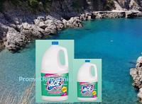 Logo Con ACE vinci soggiorni in spiagge Italiane: scopriamo come partecipare