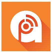 Podcast Addict APK