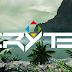 Crytek'ten Açıklama Geldi