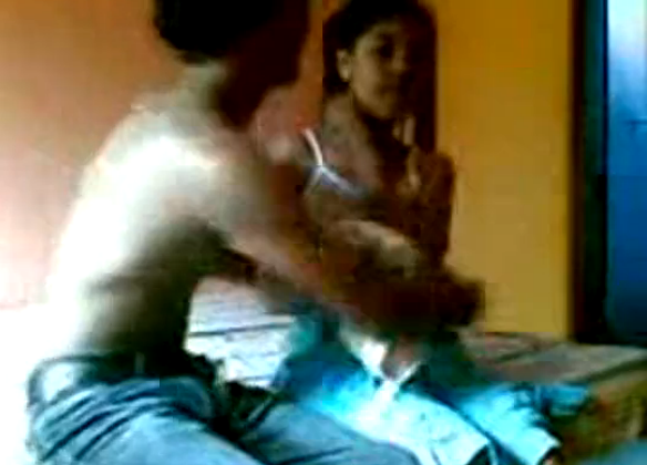 Bangla Teen Sex Video