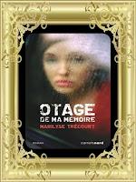 http://unpeudelecture.blogspot.com/2017/06/otage-de-ma-memoire-2eme-version-de.html