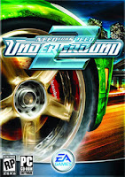 Baixar NEED FOR SPEED UNDERGROUND 2 V1.2 {FULL-GAME} DOWNLOAD Torrent