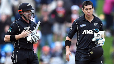 ENG vs NZ ICC WORLD CUP 41st match Prediction