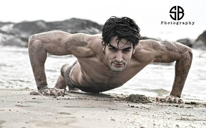 Bollywood Naked Pics