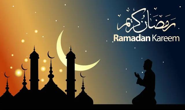 Mwaqit Net offers prayer times with Ramadan 2021