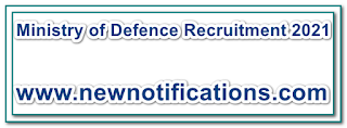 Ministry_of_Defence_Recruitment_2021