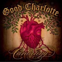 [2010] - Cardiology [Best Buy Exclusive]