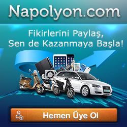 Napolyon ile Evden Para Kazan