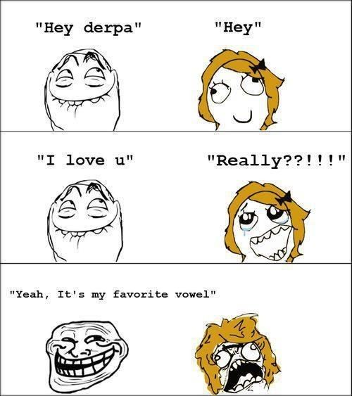 Funny I Love You Memes 14