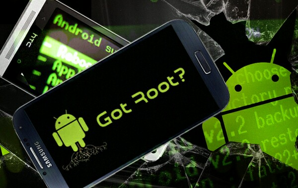 how to root all android phone without pc, easy way to root android smart phone