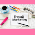 5 Reasons Why Email Marketing is still Alive!