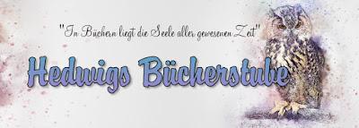http://hedwigsbuecherstube.blogspot.com/