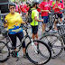 Com quem e onde pedalar em Porto Alegre