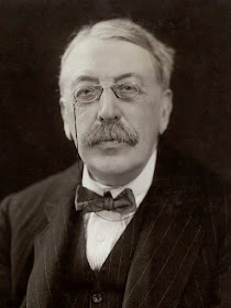 Sir Charles Villiers Stanford