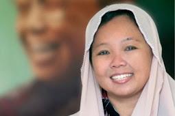 Alissa Wahid: Nilai Keislaman Gus Dur Sangat Relevan Mengatasi Kebencian
