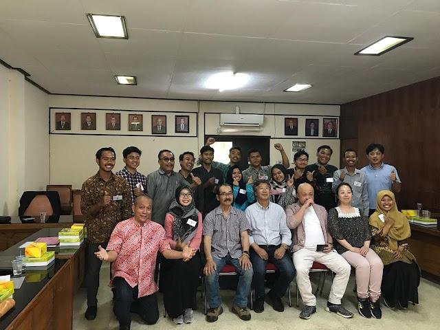 Kampus Fapet Unsoed Sambut Positif Gebrakan Menteri Makarim