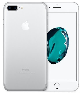 iPhone APPLE 7 Plus 32GB