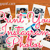 How to Print a Picture from Instagram