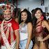 A Grande Familia, Escola de samba realizou o primeiro ensaio para o canaval 2020