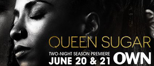 queen-sugar-season-2-trailers-images-and-posters