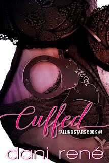 Cuffed by Dani Rene