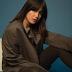 Singer-songwriter Kurei Drops new single, Sunset