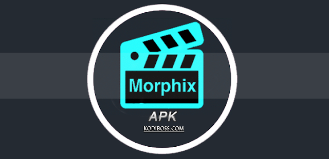 how to download latest version of morphix apk