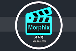 Morphix TV Apk: Download, Install Guide On AMZ Firestick, Fire TV, Android TV Boxes