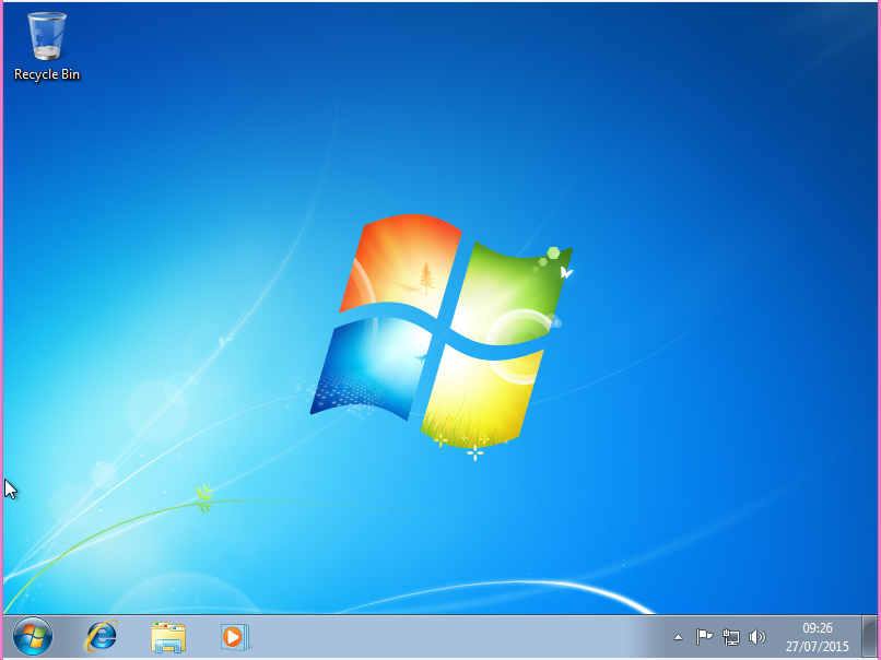 RMPrepUSB, Easy2Boot and USB booting: Quickly install Windows 7\8\10
