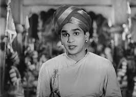 Bhakti for Mukti: Tenali Ramakrishna - A poet with Lot of Humour