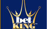How Commission Estimate Works in Betking
