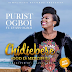 MUSIC & Lyrics: PURIST OGBOI - ''CHIDIEBERE'' (GOD IS MERCIFUL) || FEAT. EVANS OGBOI  @purist_ogboi  #Chidebere