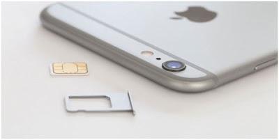 Unlock iphone 6 giá bao nhiêu tiền 2