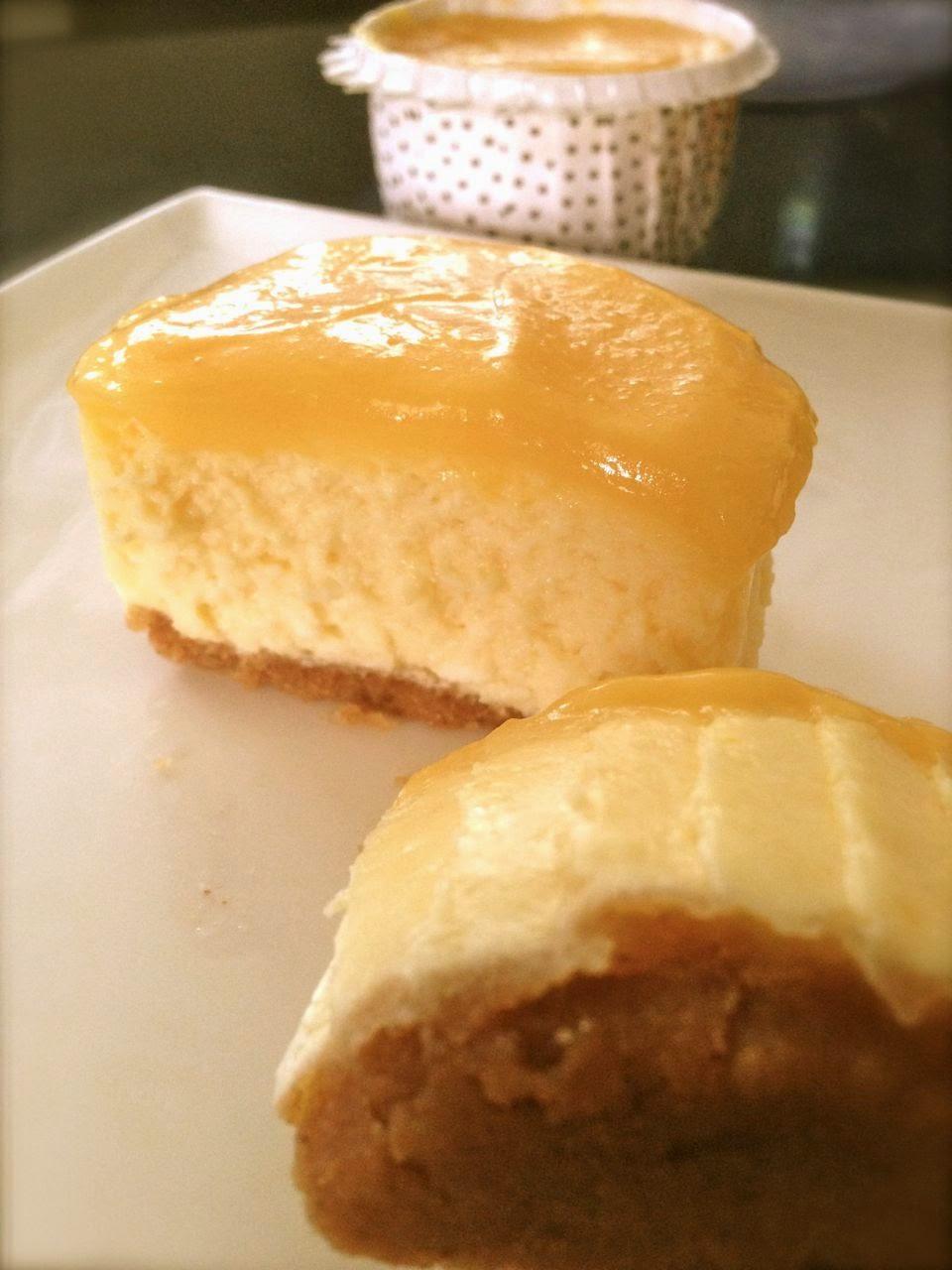 America S Test Kitchen Lemon Curd