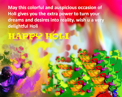 happy-holi-images-for-my-love-3