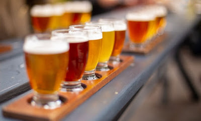 How To Choose the Best Craft Beer