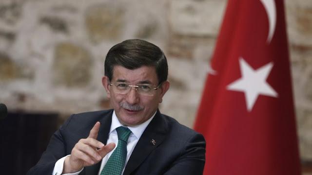 Έτοιμη να πέσει στη ρωσική παγίδα η Τουρκία;