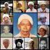 Tuan Guru Haji Omar Zuhdi