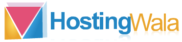 Hostingwala - Free SSD Hosting in Indian